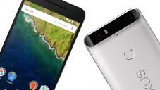 Google uvádí špičkový mobil Nexus 6P vyrobený s Huawei