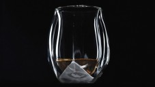 the-norlan-whisky-glass