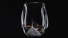 Norlan vyvinuli speciální sklenici pro nejlepší zážitek z whisky
