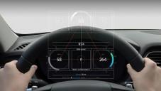 Artefact navrhli pro Hyundai systém polosamořídících vozů