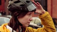 Future Cities Catapult ukázali vize pro navigaci a pomoc cyklistům