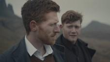 Dear Brother je zdařilá studentská reklama na Johnnie Walker