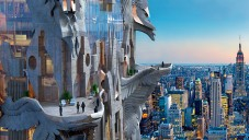 mark-foster-gage-architects-41-west-57th-street