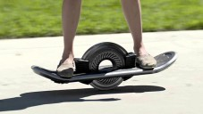 hoverboard-technologies