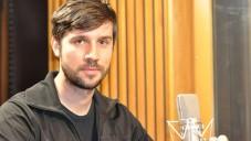 Jan Čapek v rozhovoru vypráví o designu láhví i nafukovacích zvířat