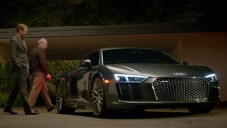 audi-r8-big-game-commercial