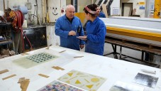 bespoke-ateliers-smyth-composites