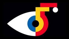 Salone del Mobile chystá 55. ročník a připomíná historii veletrhu