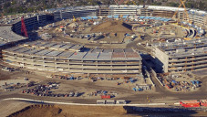 apple-campus-2-2016