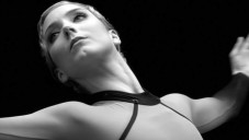 Sarah Lamb ukazuje baletní dílo inspirované Virginií Woolf