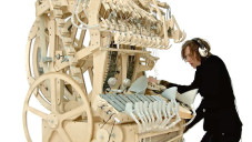 wintergatan-marble-machine