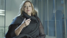 zaha-hadid-about-us