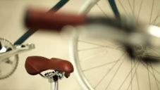 Česká značka Urbane skládá japonská městská kola na míru