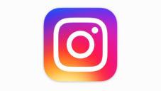 Instagram výrazně změnil design loga i aplikace