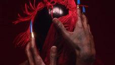 Interstice je hypnotizující video zmanipulovaných tanečníků