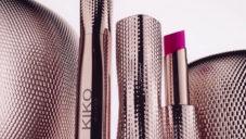 Ross Lovegrove navrhl pro Kiko Milano kolekci kosmetiky