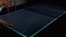 table-tennis-trainer3000