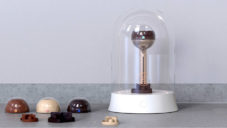 xoco-chocolate-3d-printer