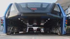 bus-teb-1