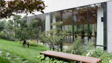 garden-school-china