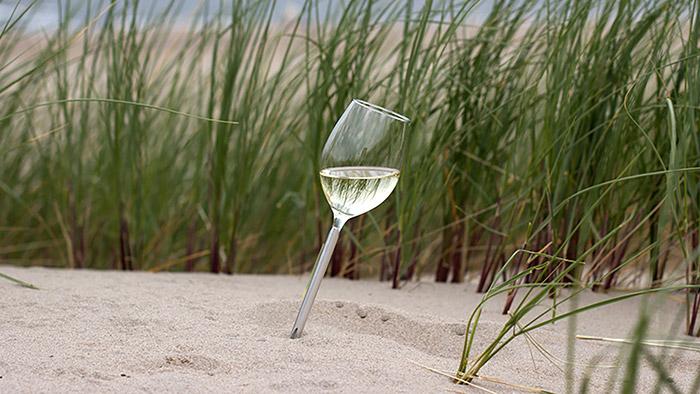 parqer-glass