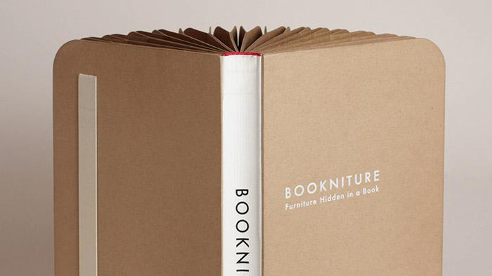 kniha-nabytek-bookniture