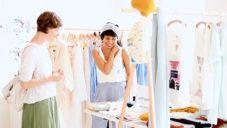 Sustainable Fashion Day ukázal v Praze krásu udržitelné módy