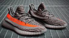 adidas-yeezy-boost-350-v2