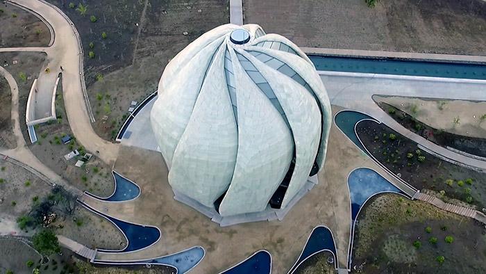 el-templo-marde