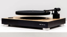 mag-lev-audio-the-first-levitating-turntable