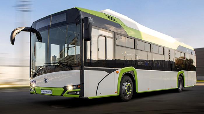 autobus-skoda-electric-trinec