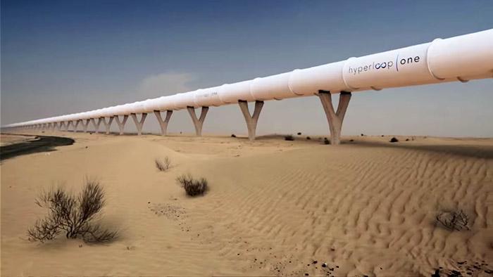 hyperloop-one-big-uae