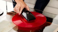 Love Turntable je první inteligentní gramofon na světě