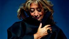 Rok po smrti Zahy Hadid ukazuje film její dědictví