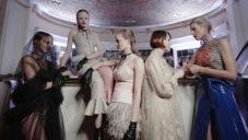 Prague Fashion Week ukazuje podzimní kolekce i zákulisí akce