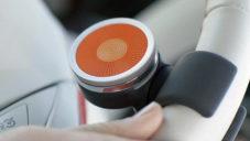 O6 je revoluční handsfree k ovládání mobilu či domácnosti