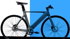Elbike je německé hliníkové a cenově dostupné elektrokolo