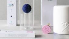 Twenty jsou koncentrované mycí prostředky pro ekologický život