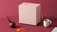 Urbanears uvádí minimalistické barevné a reproduktory s Multiroom