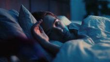 Philips Hue umí probouzet pomocí zvyšování intenzity osvětlení