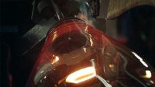 BOMMA natočila jak ručně vyrábí svítidla TIM a Phenomena