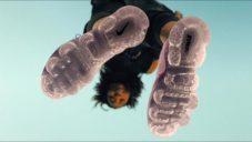 Nike slaví 30 let od prvních bot Air Max s inovativní vzduchovou podrážkou