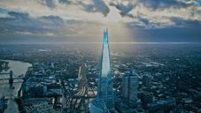 Renzo Piano povídá ve velkém rozhovoru o životě i navrhování architektury