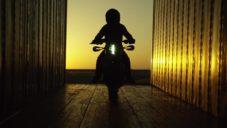 Harley-Davidson začne v roce 2019 vyrábět elektricky poháněné motorky