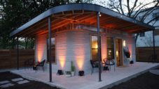 New Story a Icon postaví v rozvojových zemích 3Dtištěný dům do 24 hodin