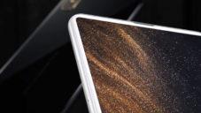 Xiaomi vylepšilo mobil Mi MIX 2S navržený Philippem Starckem