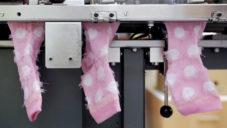 We Are Ferdinand ukazují jak v Česku vyrábí své stylové ponožky