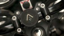 Beeline Moto je jednoduchá navigace speciálně navržená pro motorky