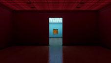 GHMP má nový dramatický spot plný čtverců s průlety do šesti galerií