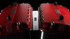 Taschen vydává limitovanou kolekci knihy Ferrari v boxu s designem motoru